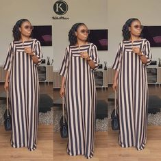 Kiksmama is here to make you happy 😁 Kikswomen🙌🙌🙌🙆♀️🙆♀️🙆♀️ God bless you all real good. African Dresses For Kids, African Maxi Dresses, African Fashion Ankara, Latest African Fashion Dresses, African Print Fashion, African Attire, Apostolic Fashion, Nigerian Dress, African Print Dress Designs