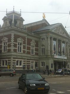 Antwerpen Site, Louvre, Around The Worlds, Building, Travel, Viajes, Buildings, Destinations, Traveling