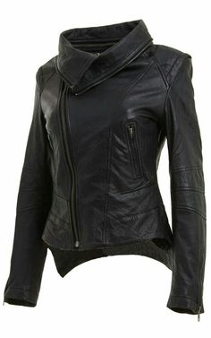 c10d576f4a It is an Apparal Marketing and Sourcing Company deals in Leather Jackets    Denim jeans.