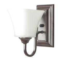 latest posts under bathroom sconces - Bathroom Lighting Sconces
