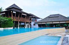 Yaiya Hua Hin, Hua Hin, Thailand