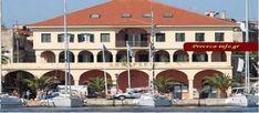 Πρέβεζα : 6 προσλήψεις στον Δήμο της Πρέβεζας