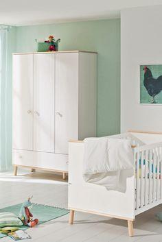Die 49 Besten Bilder Von Paidi Babyzimmer Babyworld