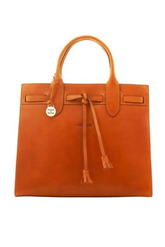 25 Cute Tote Bags That Are Big Enough to Hold Your Laptop (and Your Life) - DOONEY AND BOURKE (=)