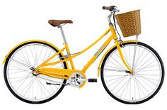 Buy Pinnacle Californium 2 2016 Women's Hybrid Bike BIKE from £350.00. Price Match + Free Click & Collect & home delivery.