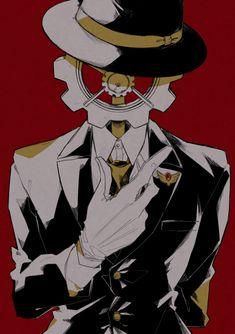 Character Inspiration, Character Art, Kawaii Illustration, Jungkook Fanart, Creepy Art, Sad Anime, Dope Art, Horror Art, Art World