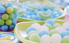 Colorful Sweets and Candies, Romantic Sweet Candy 1920x1200 NO.16 ...