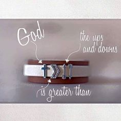 If you're having a bad or a good day, God is always there  www.keep-collective.com/with/cyndinesser