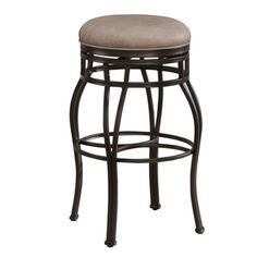 Shop for Delaware 26-inch Counter Height Stool. Get free shipping at Overstock.com - Your Online Furniture Outlet Store! Get 5% in rewards with Club O! - 16291636