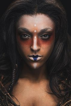 Photographer: Michael Wessel Photography Stylist/Makeup: Maya Baglien Model: Whitney Nicole