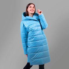 Купить Пальто Tiffany (Тиффани) по выгодной цене от производителя в интернет-магазине Urban Style Urban Fashion, Women's Fashion, Down Puffer Coat, Winter Jackets, Coats, Female, Winter Coats, Fashion Women