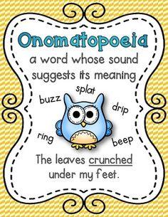 Onomatopoeia #britishcouncilathens