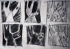 Csepregi György / Variations 17-22