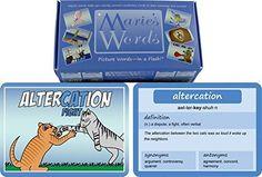 Marie's Words SAT Vocabulary Flash Cards  https://www.amazon.com/dp/B006THMJCU/ref=cm_sw_r_pi_dp_x_sokNybE4V21D2