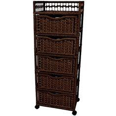 Oriental Furniture Excellent Quality…