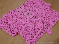 62 Beste Afbeeldingen Van Haken Yarns Crochet For Kids En Cast On