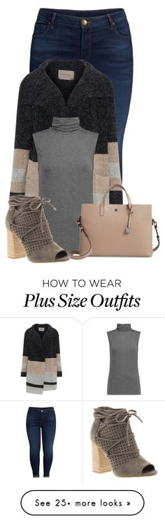 """""""Untitled #23757"""" by nanette-253 on Polyvore featuring KUT from the Kloth, Majestic, Lodis and Very Volatile"""