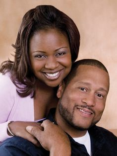 Patrick and Gina Neely : Food Network - FoodNetwork.com