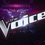 'The Voice' Recap: Team Usher Wraps Up The Playoffs and the Season 6 Top 12 is Revealed – Videos  http://www.hitzoneonline.com/2014/04/16/the-voice-recap-team-usher-wraps-up-the-playoffs-and-the-season-6-top-12-is-revealed-videos/