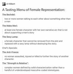 I'm not sure I have a problem with this as a writer since I AM female and usually prefer writing female protagonists, but just in case. Book Writing Tips, Writing Resources, Writing Help, Writing Ideas, Romantic Writing Prompts, Writing Characters, Story Prompts, Writing Inspiration, Creative Writing