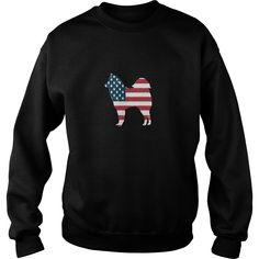 Samoyed USA American Flag Patriotic T-Shirt T-Shirts  #gift #ideas #Popular #Everything #Videos #Shop #Animals #pets #Architecture #Art #Cars #motorcycles #Celebrities #DIY #crafts #Design #Education #Entertainment #Food #drink #Gardening #Geek #Hair #beauty #Health #fitness #History #Holidays #events #Home decor #Humor #Illustrations #posters #Kids #parenting #Men #Outdoors #Photography #Products #Quotes #Science #nature #Sports #Tattoos #Technology #Travel #Weddings #Women