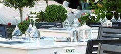 Cosca: Γευστικά ταξίδια με άρωμα ιταλικού Νότου σε μία πλατεία στο Κουκάκι