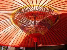 japanese umbrella - Google Search
