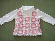 Crochet | Entries in category Crochet |: LiveInternet - Russian Service Online Diaries