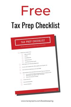 Small business tax organization, prep for tracking expenses, free printable. Cheat sheet, tips, list. Small Business Bookkeeping, Small Business Tax, Minimalism Blog, Tracking Expenses, New Things To Learn, Finance Tips, Blog Tips, Free Printables, Parenting