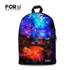 Backpacks Rucksacks Cute 3D Casual School Girl Backpacks 2770c8b59368a