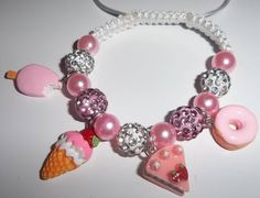 Jewelry competition: Design 10-Year Sayila