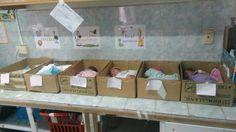 #Tragedia sanitaria en Venezuela: 10.500 bebés y 750 madres murieron en hospitales en 2016 - Infobae.com: Infobae.com Tragedia sanitaria en…