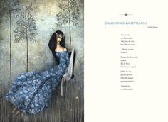 Revista de cultura y ocio para niños Gabriel Pacheco, Playwright, Painting & Drawing, Strapless Dress, Formal Dresses, Illustration, Artist, Collage, Paintings