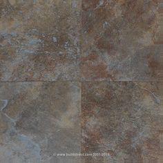 BuildDirect®: Daltile  Porcelain Tile - Continental Slate Series