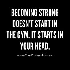 20 ideas diet quotes truths words for 2019 Diet Quotes, Fitness Motivation Quotes, Diet Motivation, Quotes Quotes, Fitness Tips, Qoutes, Health Fitness, Mental Strength Quotes, Quotes About Strength
