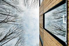 La casa de bambú | domusxl
