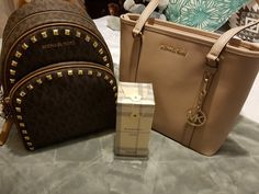 Handbags for everyday