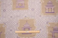 Fabric by the Yard :: Claridge Imperial Tapestry Upholstery Fabric in Dewberry $11.95 per yard - Fabric Guru.com: Fabric, Discount Fabric, Upholstery Fabric, Drapery Fabric, Fabric Remnants, wholesale fabric, fabrics, fabricguru, fabricguru.com, Waverly, P. Kaufmann, Schumacher, Robert Allen, Bloomcraft, Laura Ashley, Kravet, Greeff