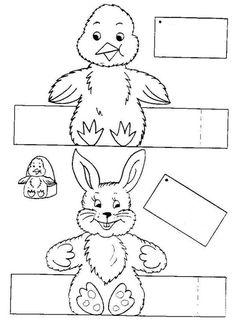 Húsvéti kézműves ötletek - kossuthsuli.lapunk.hu: