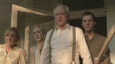 Bloodletting The Walking Dead | Twd202 0283 Patricia; Beth; Hershel; Jimmy