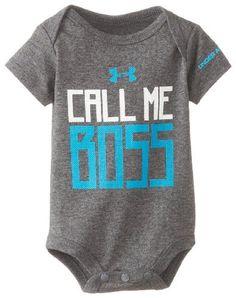 Under Armour Baby-Girls Newborn Call Me Boss Baselayer Bodysuit, http://www.amazon.com/dp/B00HG7F974/ref=cm_sw_r_pi_awdm_lzD0tb1P87YNT