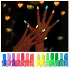"<dl class=""ui-attr-list util-clearfix""><dt>Item Type: Nail Polish</dt></dl><dl class=""ui-attr-list util-clearfix""><dt><span class=""brand"">Brand Name: </span>Brand New</dt></dl><dl class=""ui-attr-list util-clearfix""><dt>Quantity: 20Color/Set</dt></dl><dl class=""ui-attr-list util-clearfix""><dt>Ingredient: Gel</dt></dl><dl class=""ui-attr-list util-clearfix""><dt>NET WT: 7 ml</dt></dl><dl class=""ui-attr-list util-clearfix""><dt>Model Number: HT0823c</dt></dl>"
