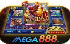 Online Casino Games, Online Games, How To Hack Games, Free Slots Casino, Free Slot Games, Game Interface, Win Money, Gaming Tips, Gambling Games