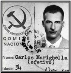 Em eleição, alunos, pais, professores e funcionários da escola decidiram substituir o nome do presidente militar pelo do guerrilheiro de esquerda.