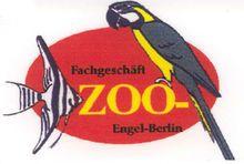Unique zoogesch ft berlin