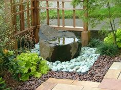 Growsgreen Landscape Design - contemporary - patio - san francisco - Growsgreen Landscape Design