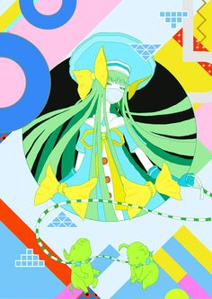 チバコウタロウ(Kotaro Chiba)... | Kai Fine Art