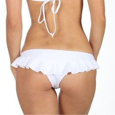 4aa9dac0ee 12 Best Skirted Bikini Bottoms images