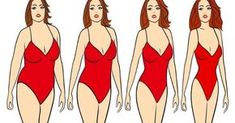 7 Tips on how to lose weight quickly. Herbal Remedies, Natural Remedies, National Health Insurance, How To Stop Coughing, Juvenile Arthritis, Healthy Drinks, Healthy Food, Healthy Choices, Diet