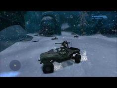 Let's Plays von Nasentroll: Halo Combat Evolved Anniversary 015 #letsplay